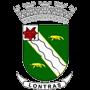 MUNICÍPIO DE LONTRAS